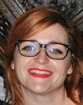 Agata Betscher